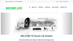 securelifesolution