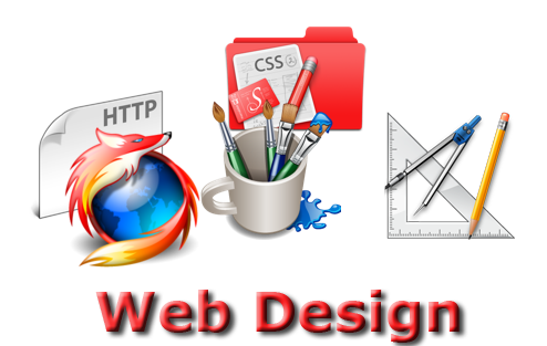 industrial-training-in-web-design-in-varanasi