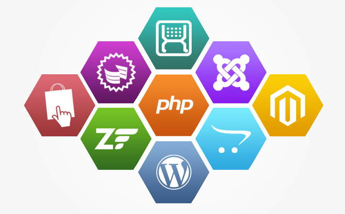 industrial-training-in-web-development-in-varanasi