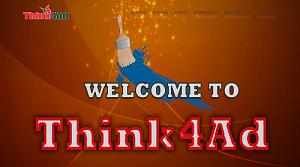 Think4Ad