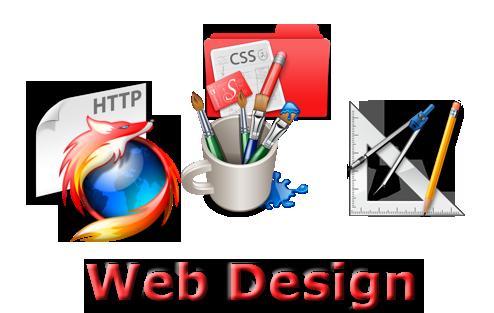 industrial-training-in-web-design-in-varanasi