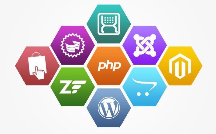 industrial-training-in-web-development-in-varanasi